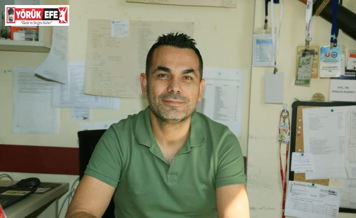 ADÜ Öğretim Üyeleri Sağlık ve Tarım Bakanlığı Komisyonlarında görevlendirildi