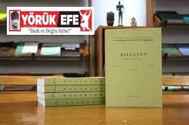 ADÜ Öğretim Üyesi, Belleten Dergisi Yayın Kuruluna hakem olarak davet edildi