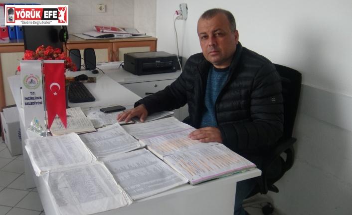 """Aydın'ın """"Ayaklı Kan Bankası"""", 18 yılda 3 bin kişiye umut oldu"""