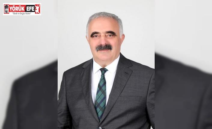 Başkan Öztunç'tan Nazilli ESKKK üyelerine müjde