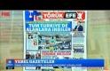 Yörük Efe Gazetesi ®️ FOX TV de Haberlerde