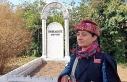 Yörük Ali Efe ölümünün 70. yılında mezarı...