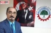 """BAŞKAN DEMİR """"Çanakkale Savaşı Türk Ulusunun bağımsızlık sembolüdür"""""""