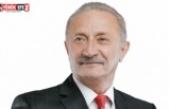 """BAŞKAN ATABAY""""DİDİM YÜKSEK KAPASİTELİ BİR HASTANEYE SAHİP OLMALIDIR"""""""