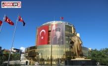 Büyükşehir'den Zafer Bayramı konulu yarışma