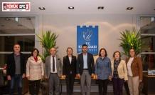 Kuşadası, CHP Kadın Kolları'nın il başkanları toplantısına ev sahipliği yapacak