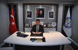 Başkan Erol'dan destek çağrısı