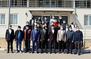 Siyah İnciler 'Yelkovan' ile devam kararı aldı