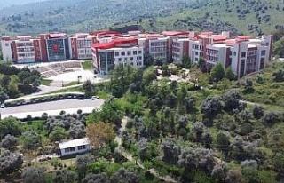 Ziraat Fakültesi öğrencilerine girişimcilik semineri...