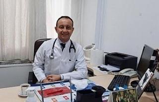 ADÜ Öğretim Üyesi Güngör, Türkiye Futbol Federasyonu...