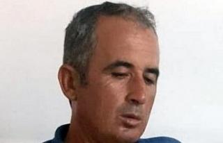 Aydın'da polis memuru ölü bulundu