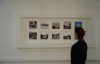 Aydın'ın nostaljik fotoğraflarında oluşan köşe...