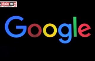 Rekabet Kurulu'ndan Google'a yaklaşık...