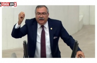 "BÜLBÜL""UÇAĞA KİMLER BİNDİ AÇIKLAYIN"""