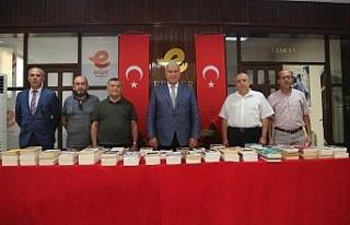Aydın Yeni Kuşak Köy Enstitülüler Derneği'nden...