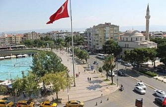 Aydın'da elektrik kesintisi uygulanacak