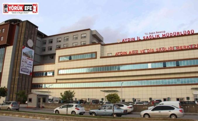 İl Sağlık Müdürlüğü, soba zehirlenmeleri konusunda uyardı