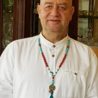 Osman Bahadır Özden